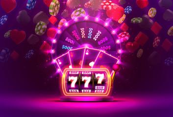 Mobile Online Slot Betting Popular online games